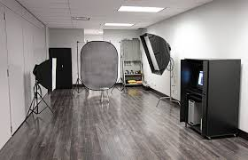 photography studio photographic studio