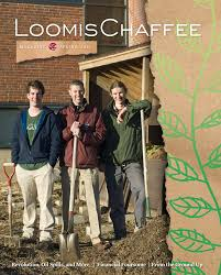 spring 2011 loomis chaffee magazine by loomis chaffee issuu