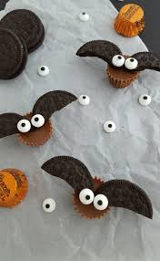 halloween goodies for toddlers 582 best halloween decor and recipe ideas images on pinterest