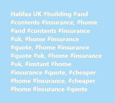 compare home and contents insurance home and contents insurance comparison home insurance quote and amazing compare home and contents insurance