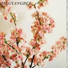 wholesale silk flowers 95cm large wholesale artificial flowers china silk flower