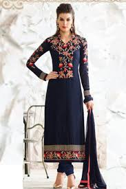 resham embroidery in jaal work makes indian clothing charming 368 best kurta salwar images on pinterest indian wear indian