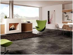 kitchen tile floor ideas lovable kitchen floor ceramic tile best ideas about tile floor