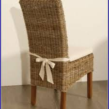 chaise en rotin ikea chaise en osier ikea beautiful table duappoint rotin ikea with