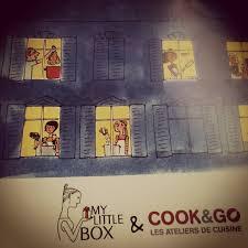 cours de cuisine cook and go cours de cuisine j ai testé la vie en chez cook and go avis