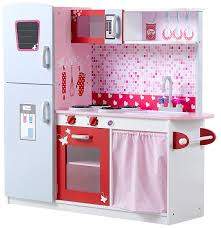 childrens wooden kitchen furniture plum terrace wooden play kitchen with accessories co