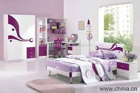 Bedroom Sets For Teen Girls by Teen Girls Bedroom Furniture And