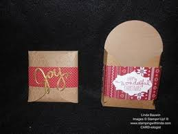 s gift card 35 best stin up gift card enclosure pack images on