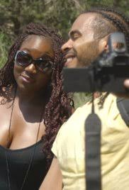 breaks couples abroad tv mini series 2016 imdb