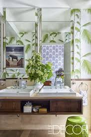 wallpaper bathroom designs 75 beautiful bathrooms ideas pictures bathroom design photo