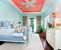 wall fans for bedrooms small bedroom ceiling fan blogdepepe com