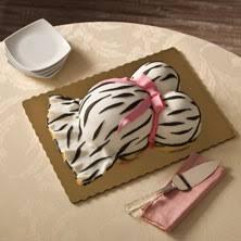 theme cakes theme cakes publix