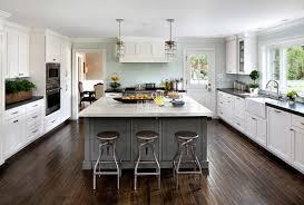 Gray Kitchen Cabinets Benjamin Moore by Grey Paint Colours By Benjamin Moore Kassandra Dekoning