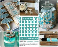 airplane baby shower decorations cheap baby shower ideas for boy vintage airplane ba shower