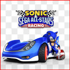 sonic sega all racing apk steam community guide mods for sonic and sega all racing