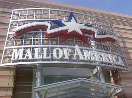 mall of america gives thanksgiving back to employees alpha news