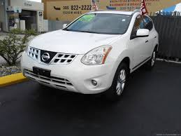 used nissan cars under 1 000 for sale used cars on buysellsearch