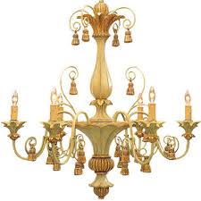 Italian Wood Chandelier Wood Chandeliers And Carved Wood Chandeliers