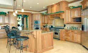 what is the height of a kitchen island what is the standard bar stool height for a kitchen island