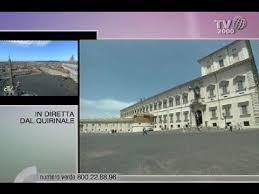 sede presidente della repubblica italiana la storia quirinale da residenza pontificia a sede