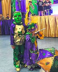 for mardi gras kids for mardi gras local news stories iberianet
