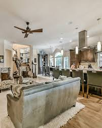 instant home design remodeling all star construction blog home remodeling in houston tx