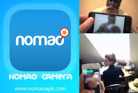 namao apk nomao apk 2018 free for android users