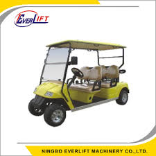 3 wheel electric golf cart 3 wheel electric golf cart suppliers