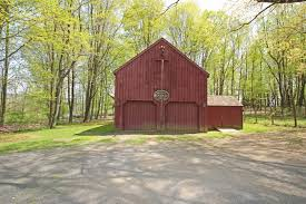 Two Story Workshop Residential Roundup The Bonus Of The Barn William Pitt