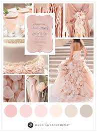 Bedroom Colors And Ideas Best 25 Dusty Pink Weddings Ideas On Pinterest Dusky Pink
