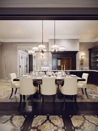 Living Room To Dining Room Dining Room Table Dimensions Dining Room Sets For 10 Or More Dining