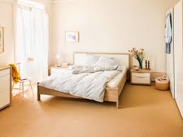 Schlafzimmer Set 140x200 Micasa Schlafzimmer Mit Bett In Verschiedenen Grössen Erhältlich