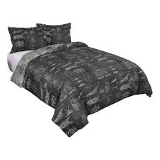 Batman Double Duvet Cover Batman