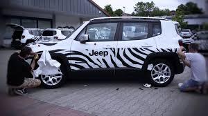 jeep off road silhouette jeep brand sponsors juventus football club