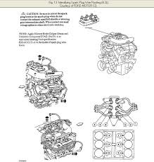 i need a spark plug wiring diagram from the distributor cap to
