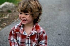 toddler boy long haircuts long haircut for toddler boy google search tiny people i e