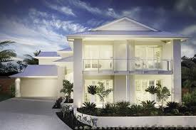 plantation homes interior design explore images of our homes interiors and facades in our home