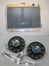 popular te radiator buy cheap te radiator lots from china te