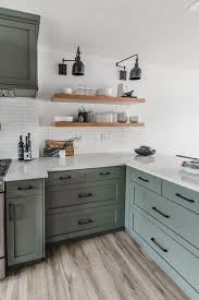 best quality the shelf kitchen cabinets we carefully select the material for our products to ensure