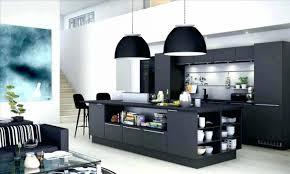 kitchen island minimalist kitchen island ideas modern design