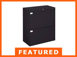 used file cabinets for sale near me used office furniture for sale by cubicles com