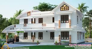 home design consultant on 650x487 interior design consultants