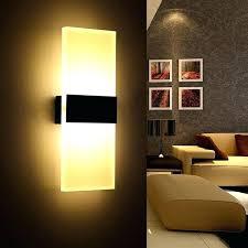 home interior lighting bedroom sconce lighting bathroom sconce lighting modern bedroom