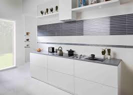 Advanced Kitchen Design Recent Trends Cool Modern Kitchen Design Resistant Materials