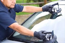 windshield replacement michigan windshield repair michigan