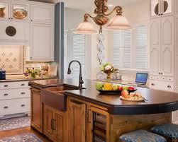 kitchen island sinks island sink and dishwasher houzz