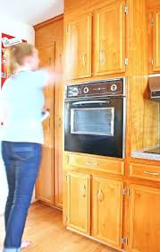 how to clean kitchen wood cabinets cleaning kitchen wood cabinets amicidellamusica info