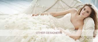 Wedding Dresses Leicester Home Bradgate Brides Leicester