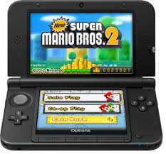 nintendo 3ds xl black friday sale nintendo 3ds xl black friday deals are missing in action