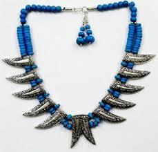 necklaces india costume jewellery india tribal jewellery ethnic
